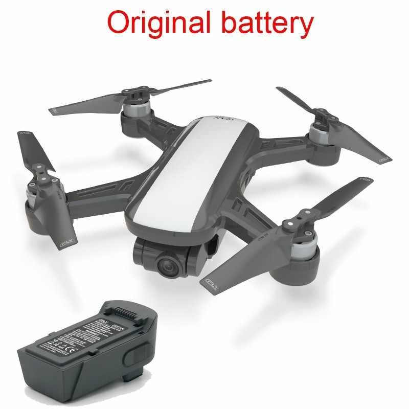 11,4 в 1000 мАч Lipo батарея для CFLY C-FLY Dream/JJRC X9 RC Квадрокоптер Дрон Запчасти Аксессуары CFLY Dream батарея