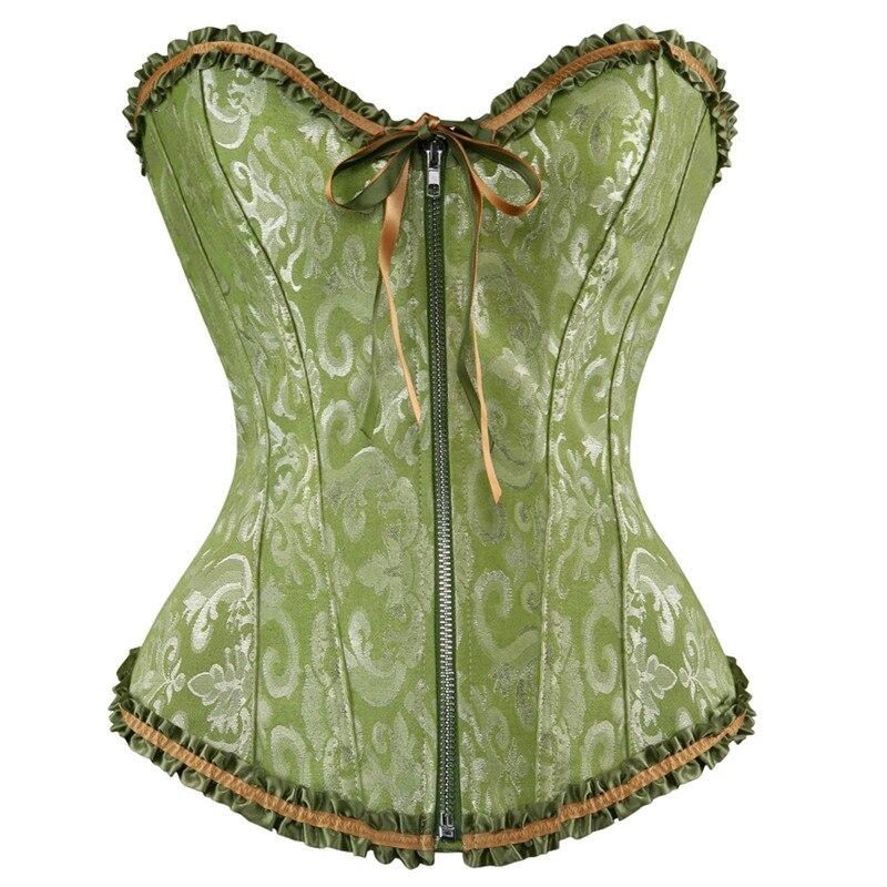 irdle belts girdle forwomen waist support   corset   underbust shaper underwear top slimming   bustier     corsets   sexy bride abdomen with