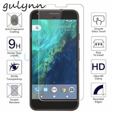 купить 9H Explosion Proof Glass Film for LG G4 G6 G7 K10 K8 G7 V10 Q Stylus Q7 K11 K11 Plus Screen Protector Tempered Glass Cover дешево