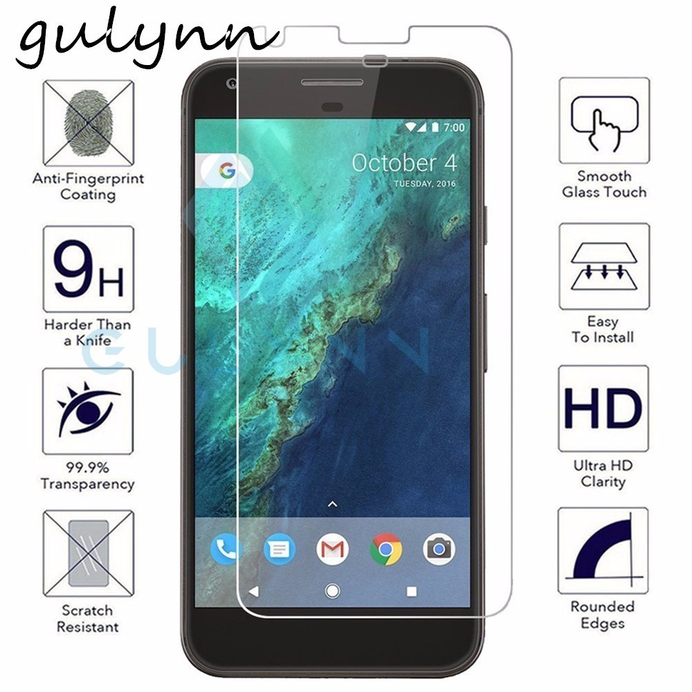 9H Explosion Proof Glass Film for LG G4 G6 G7 K10 K8 G7 V10 Q Stylus Q7 K11 K11 Plus Screen Protector Tempered Glass Cover