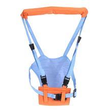 Baby Walking Belt Adjustable Children's Leash Strap Leashes Learning Walking Assistant Child Toddler Safety Harness Safe Strap