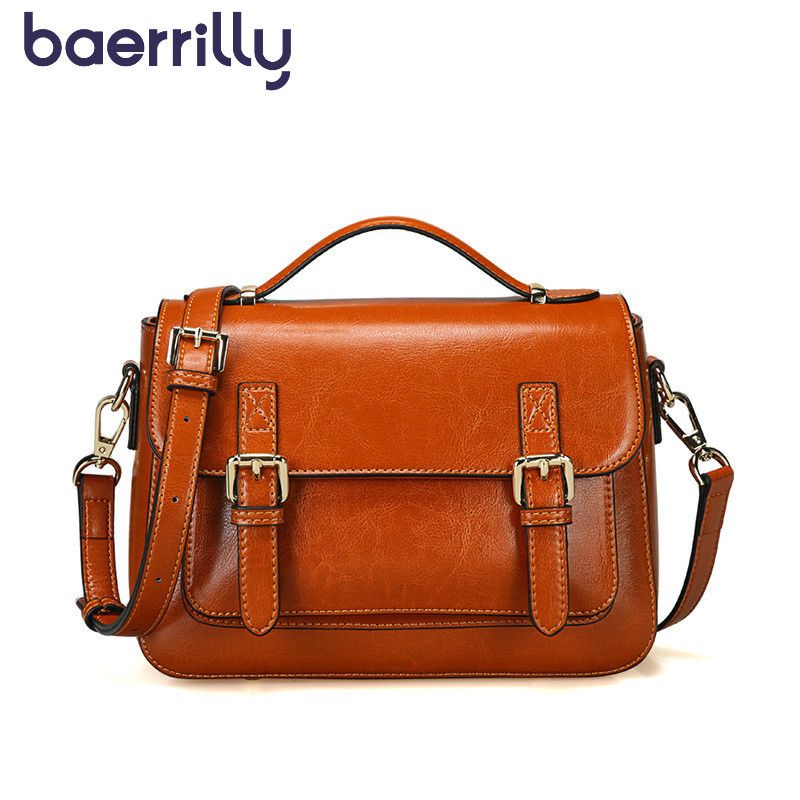 Luxury Handbags Women Bags Designer Genuine Leather Handbags Women Shoulder Bags Small Totes Crossbody Bag Female