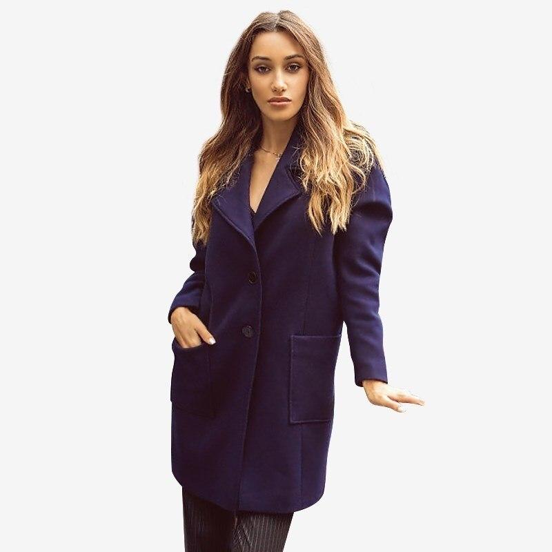 Coat Raglan. Color dark blue boys contrast stripe raglan sleeve hoodie