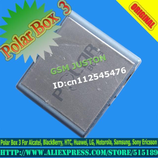 polor box3-D-GSM JUSTON.jpg