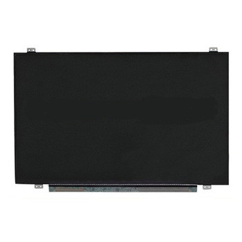 "For HP PAVILION DM4-1065DX DM4-1160US  New 14.0"" Glossy WXGA HD Slim Laptop Screen LCD"