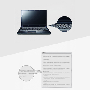 Image 3 - iScan Portable Scanner Mini Handheld Document Scanner A4 Book Scanner JPG and PDF Format 300/600/900 DPI for scanning documents