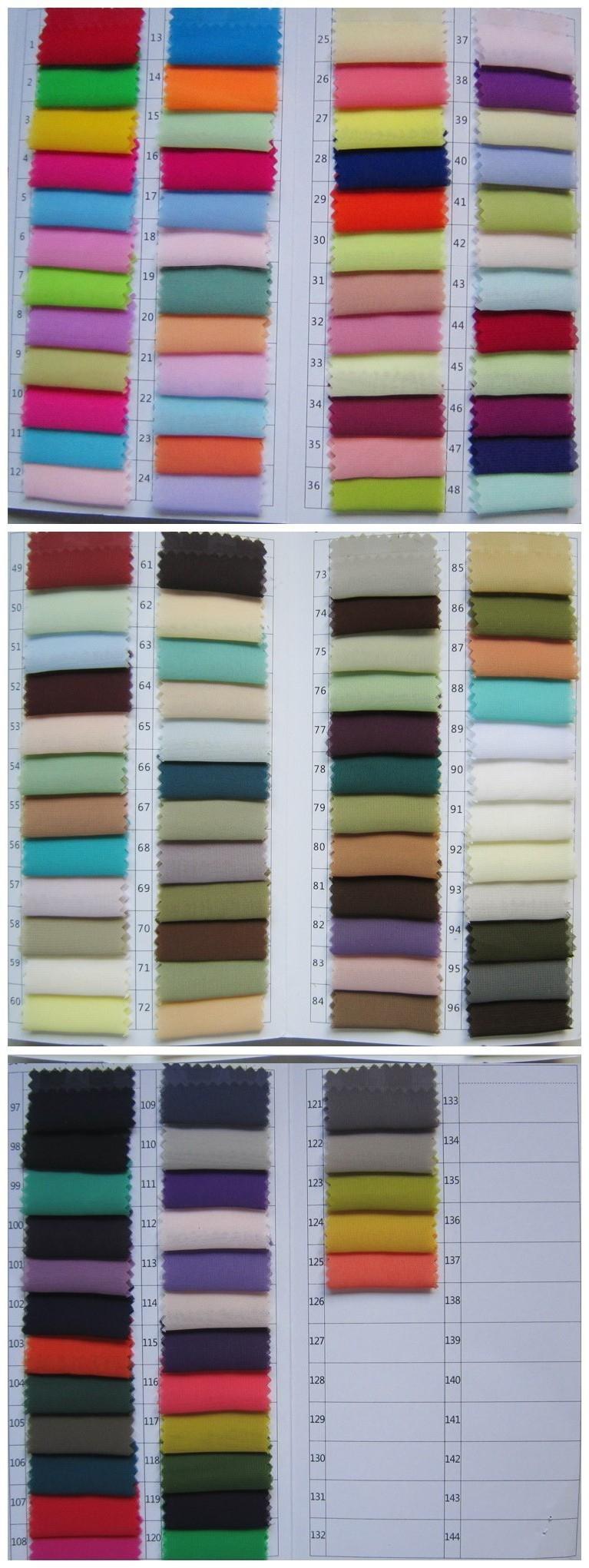 chiffon color chart (2)