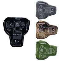 Kamera Tasche Fall Tasche Sleeve für Sony A7 A7R A7S II III A6500 A6400 A6300 Nikon Z50 D3500 D3400 Canon m5 M6 M10 M20 M50 M100