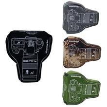 Kamera Tasche Fall Tasche Sleeve für Sony A6600 A6500 Nikon Z5 Z50 D3500 Canon RP M5 M6 M50 II Fuji x S10 XT200 G100 EM10 Mark IV