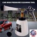 Новый автомобиль высокого давления чистящий инструмент Высокое качество Быстрая бесплатная доставка из США