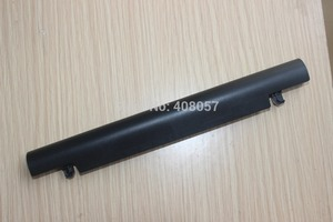 Image 2 - HSW 4Cell Laptop battery For Asus A41 X550 A41 X550A X550 A450 A550 F450 F550 F552 K450 K550 P450 P550 R409 R510 X450 X550C X452