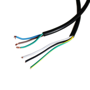 Image 4 - الإنجليزية/الروسية الرقمية مفتاح التحكم بالضغط WPC 10 ، شاشة ديجيتال WPC مضخة مياه تحكم الضغط الكهربائي