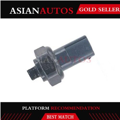 Original 0045-429018 A0045429018 climatiseur capteur de pression interrupteur pour mercedes-benz 0045428010 A2205420118