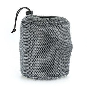 Image 2 - Tomshoo 750Ml Titanium Pot Titanium Water Mok Cup Met Deksel En Opvouwbaar Handvat Outdoor Camping Pot Koken Potten Picknick hang Pot