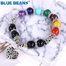 ce2a201ee14b Compra charm bracelet beans y disfruta del envío gratuito en ...