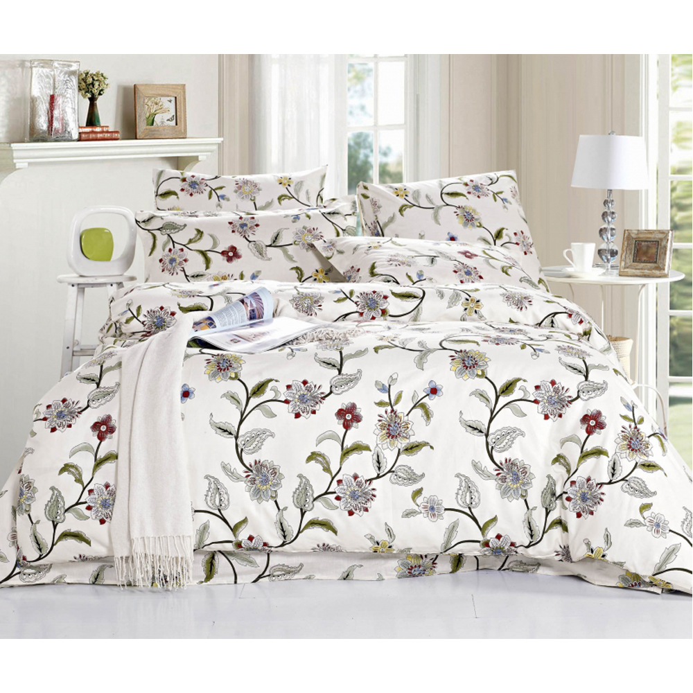 Bedding Set SAILID A-170 cover set linings duvet cover bed sheet pillowcases TmallTS bedding set sailid a 68 cover set linings duvet cover bed sheet pillowcases tmallts
