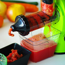 Babycook Fruit Vegetable Extractor