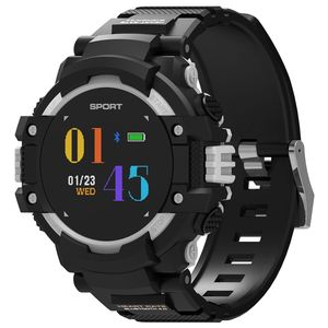 DTNO.1 F7 GPS Smart watch Wear