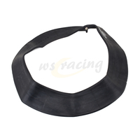Motorcycle 18 19 21 Heavy Duty Inner Tube 3mm Thick Wheel Tire 100/90 18 120/100 18 100/90 19 120/100 19 90/90 21 80/100 21