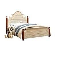 Letto Kids Litera Chambre Yatak odsi мобильный для дерева освещенный Enfant Muebles De Dormitorio мебель для спальни детская кровать