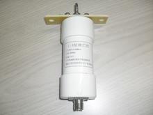 1:4 Balun 1 56MHzz 3000W 3KW High power HAM Winton antenna Barron 50 ohm to 200 ohms