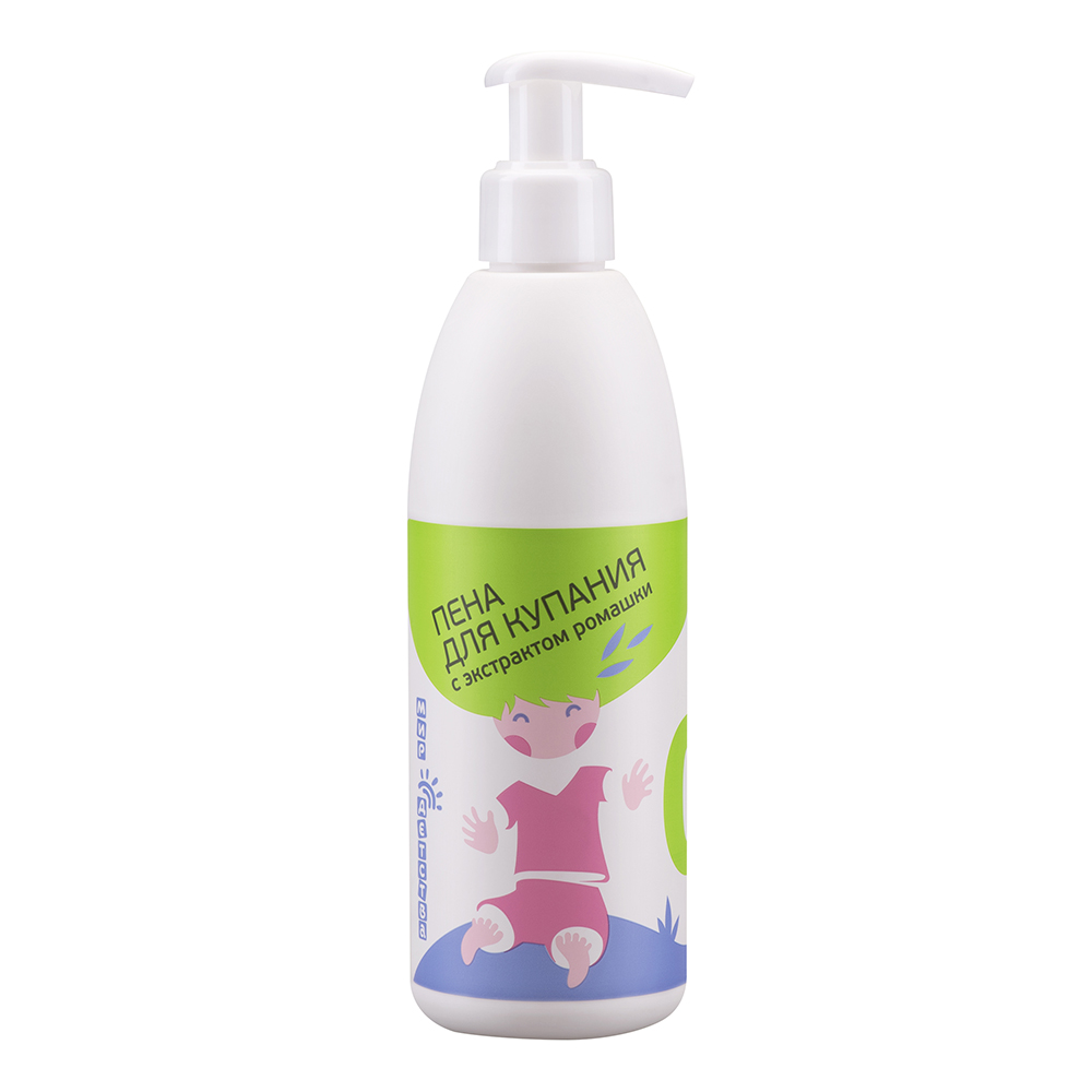Skin Care MIR DETSTVA 40242 children cosmetic for body baby baby bathing skin care mir detstva 40196 children cosmetic for body baby baby bathing