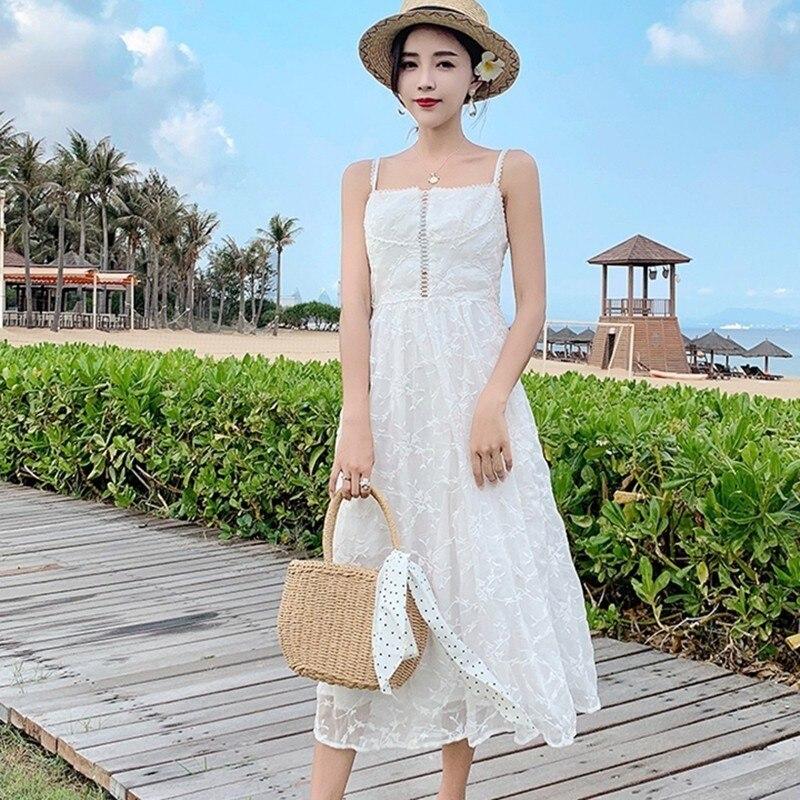 6c21cf16f6f20 Worldwide delivery luxury beach dress 2019 in NaBaRa Online