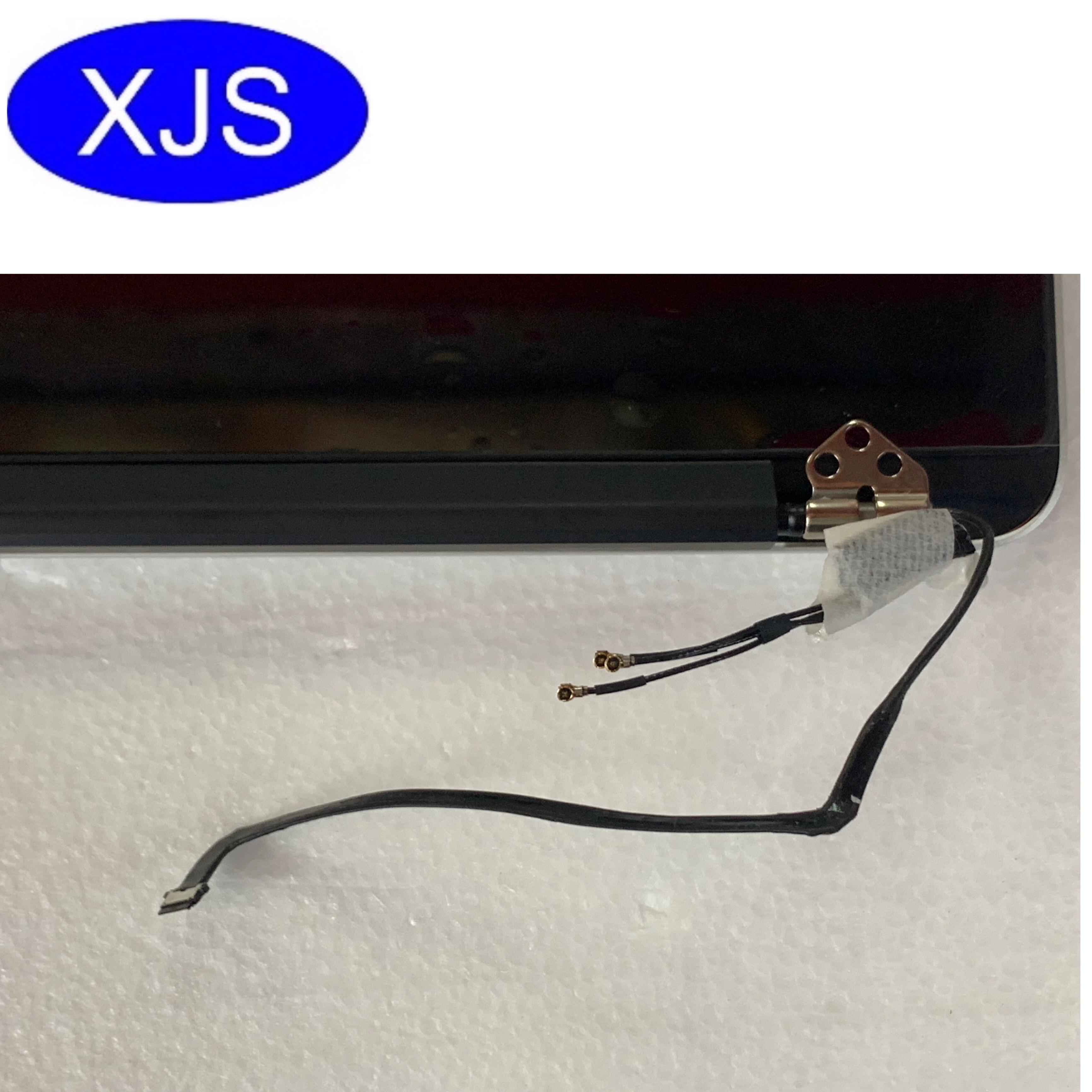 Para Macbook Pro A1398 15 Original Nuevo LCD asamblea de pantalla a finales de 2013 a mediados de 2014 año 661-8310