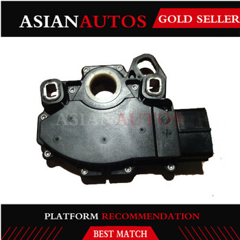 5R55W 5R55S 5R55N Transmissions Neutral Safety Switch Range Sensor For Ford 2002 Up