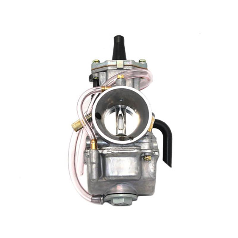 28 30 32 34 Mm Motorcycle Carburetor for Motorcycle ATV Buggy Quad Go Kart Dirt Bike
