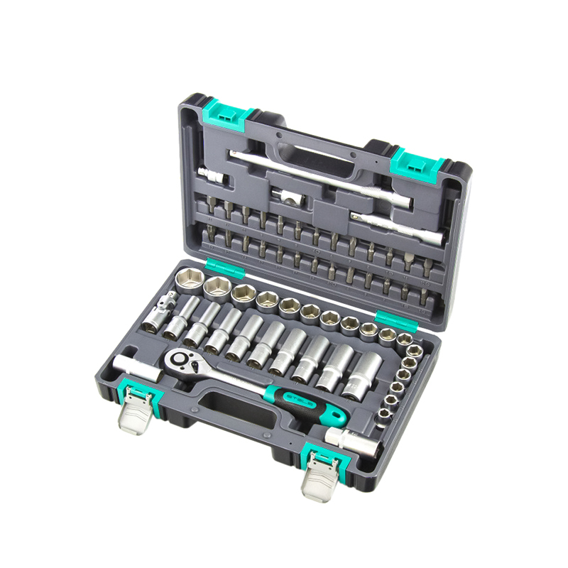 Hand Tool Sets STELS 1/2