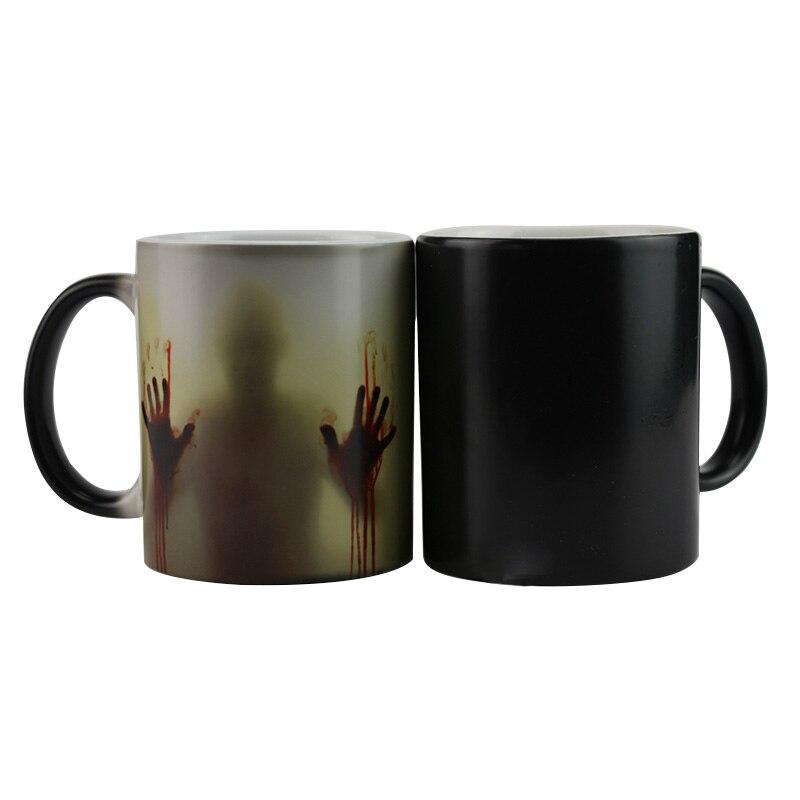 font-b-the-b-font-font-b-walking-b-font-font-b-dead-b-font-mug-color-changing-heat-sensitive-ceramic-coffee-mug-surprise-gift