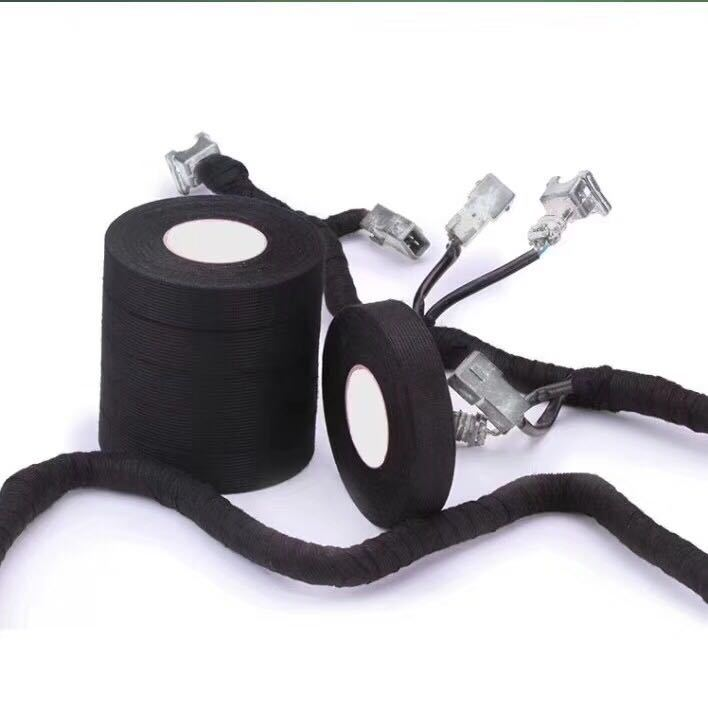 top 10 heat loom ideas and get free shipping - 3i88ba1h M Wire Harness Tape on hose tape, wheel tape, tail light tape, muffler tape, wire loom clips, washi tape,