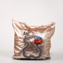6513794b6 Compra bolso tous y disfruta del envío gratuito en AliExpress.com