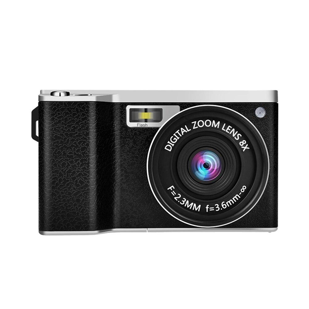 fujifilm Instant Camera 100 sheet mini9 white Edge 3 Inch for Instant Camera 7 9 25