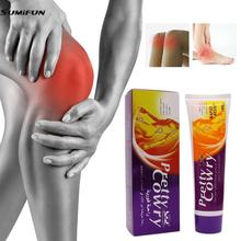 Pretty Cowry Massage Cream Relief Arthritis Pain In Muscles Joints Esse