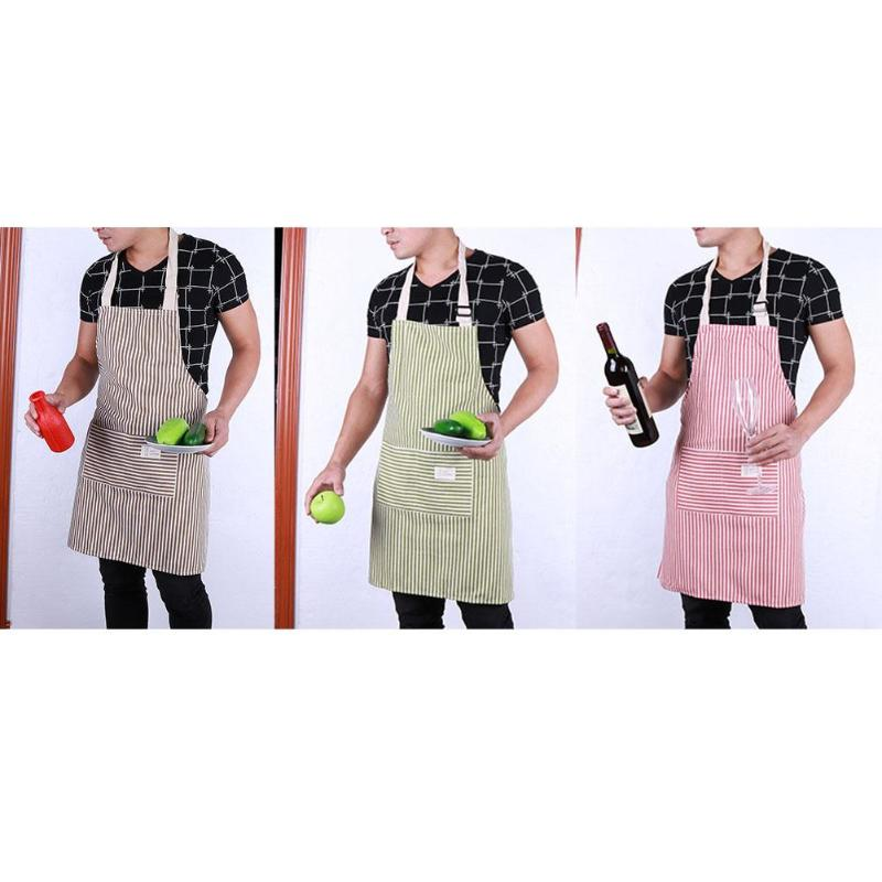 Home Cooking Apron,Cartoon Grey Elephant Apron For Men And Women Aprons Washable Anti Fouling And Oil Proof Sleeveless Apron Kitchen Restaurant Vintage Gardening Fashion Baking Catering Coffee House 4