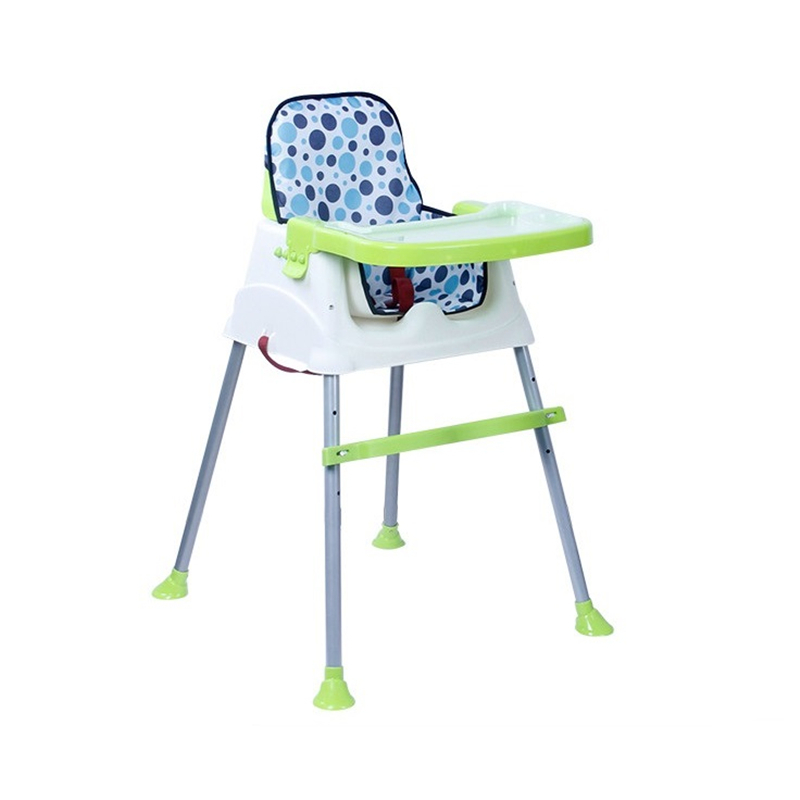 Plegable Armchair Sandalyeler Kinderkamer Designer Pouf Child Baby Cadeira silla Fauteuil Enfant Kids Furniture Children ChairPlegable Armchair Sandalyeler Kinderkamer Designer Pouf Child Baby Cadeira silla Fauteuil Enfant Kids Furniture Children Chair