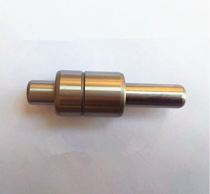 Automobile Water Pump Bearing WB1224080 416787aa 416787C 395837 395726