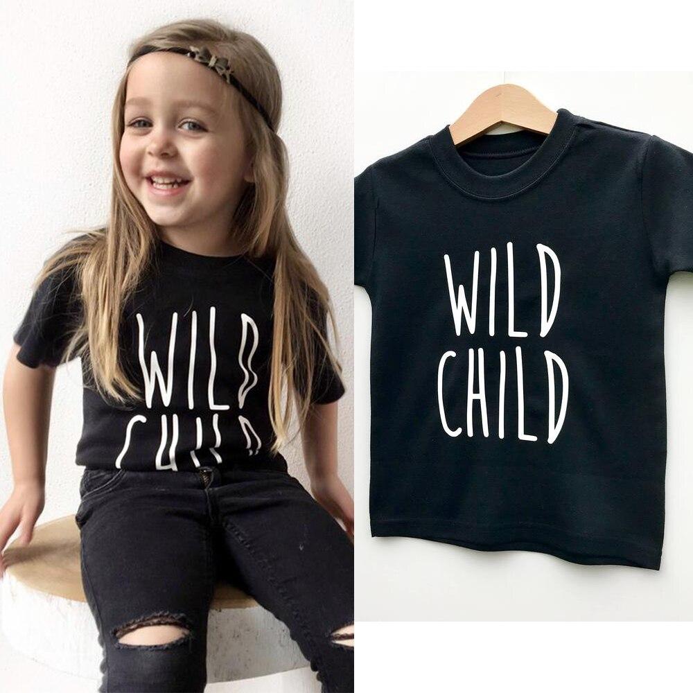 Tenacitee Babys Living in Wisconsin with Minnesota Roots Shirt