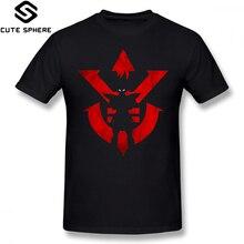 Vegeta T Shirt Royal Saiyan Symbol T-Shirt Awesome 100 Percent Cotton Tee Man 4xl Short-Sleeve Basic Print Tshirt