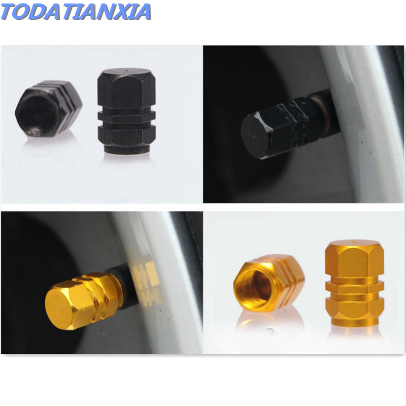 Us 1 94 15 Off 4 Pcs Car Wheel Cap Accessories For Honda Insight Nissan Juke Citroen Berlingo Volkswagen Transporter T5 Ford Transit Ford S Max In
