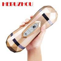 Hebuzhou Male Masturbator Vibrator Real Vagina for Men Silicone Toy,Deep Throat Pussy Mouth Double Sex Toys for Adult Suck Man