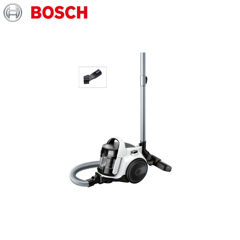 лучшая цена Vacuum Cleaners Bosch BGS05A225 for the house to collect dust cleaning appliances household vertical wireless