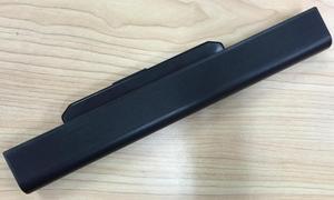 Image 2 - 10.8v 4400mah New A32 K53 Laptop Battery for ASUS K43 K43E K43J K43S K43SV K53 K53E K53F K53J K53S K53SV A43 A53
