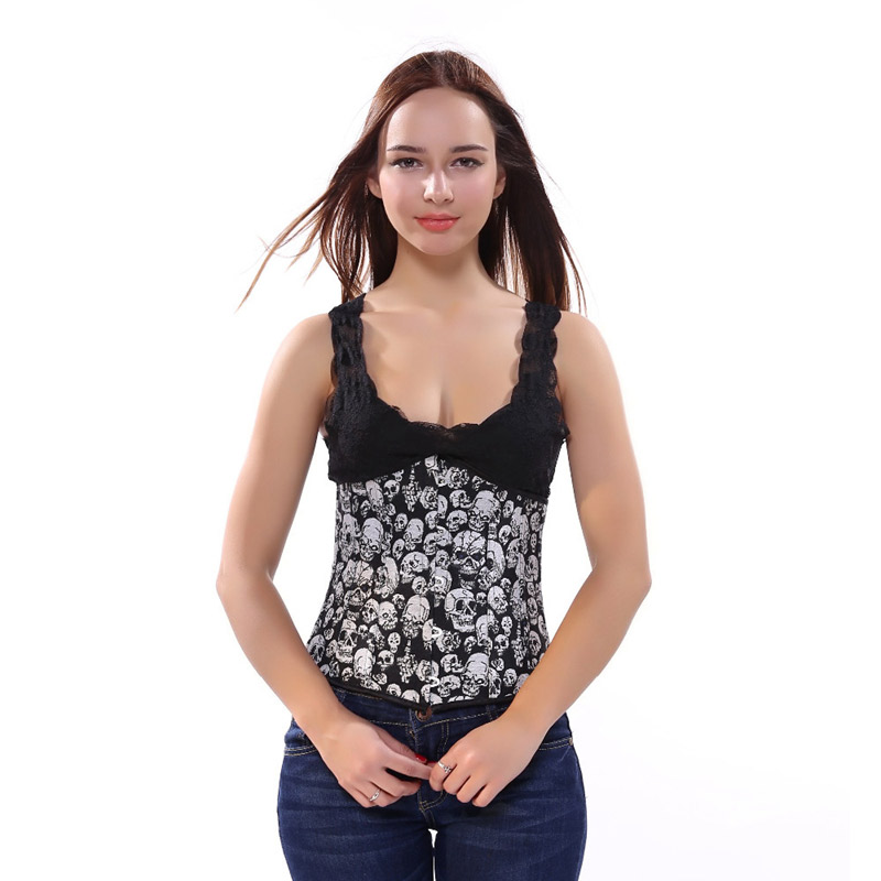 irdle belts girdle forwomen waist support   corset   underbust shaper underwear top slimming   bustier     corsets   sexy Shantou