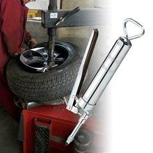 1 шт. пистолет-инструмент для ремонта автомобильных шин для автомобиля, велосипеда, мотоцикла, бескамерных шин, инструмент для ремонта проколов, аксессуары для фиксации автомобильных шин