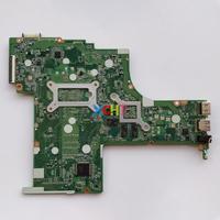 w mainboard 830602-601 w 940M / 4GB GPU w i5-6200U מעבד DAX1BDMB6F0 REV: F עבור Mainboard האם מחשב נייד 15-ab522TX HP נבדק (2)