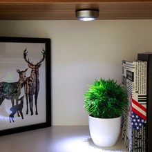 light cocina kitchen lampe closet  lighting lamba Led Wardrobe Cuisine Lights Led  For Home Bedroom Lamp In Cabinet