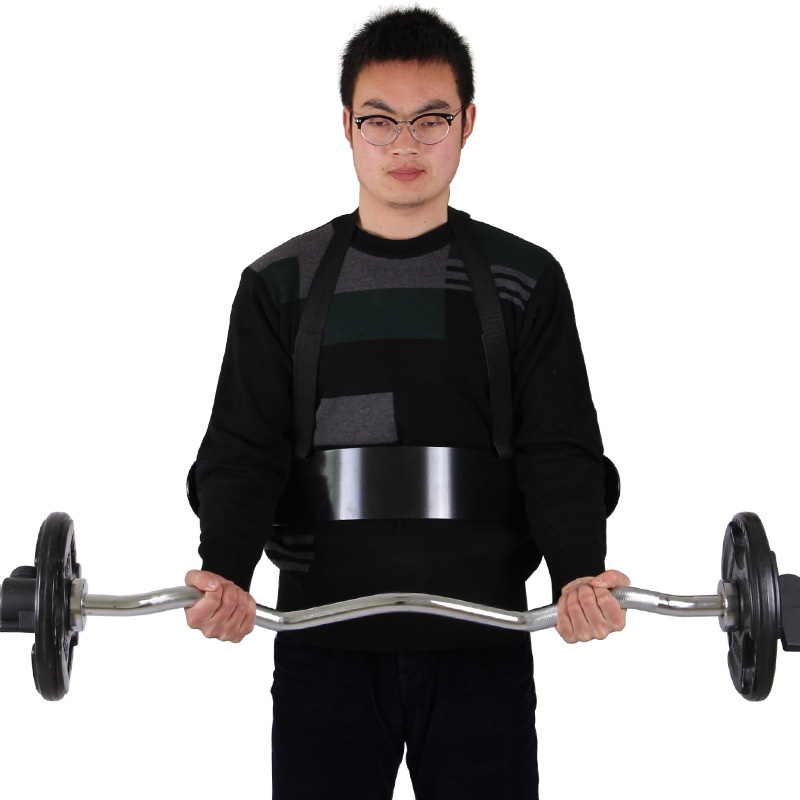 Adjustable Aluminum Bodybuilding Bomber Biceps Training Board Triceps Muscle Training Weightlifting Arm Blaster Fitness Equipmen